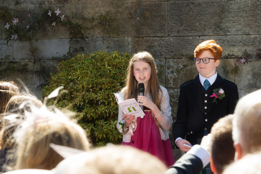 Dundas-Castle-Outside-Wedding-023