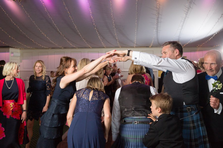 Dundas-Castle-Outside-Wedding-053