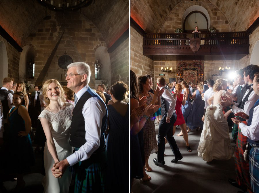 Fiona-Jack-Borthwick-Castle-063