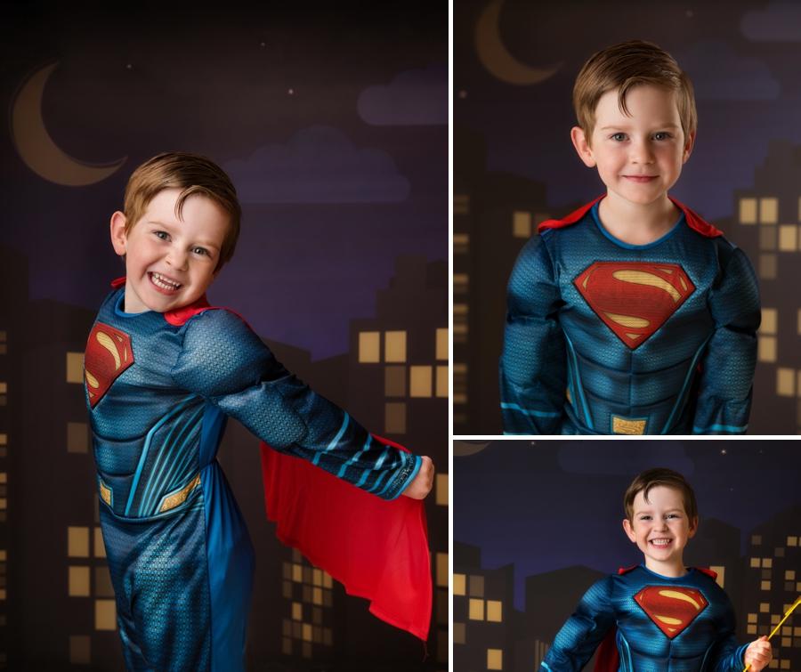 Superheros-004