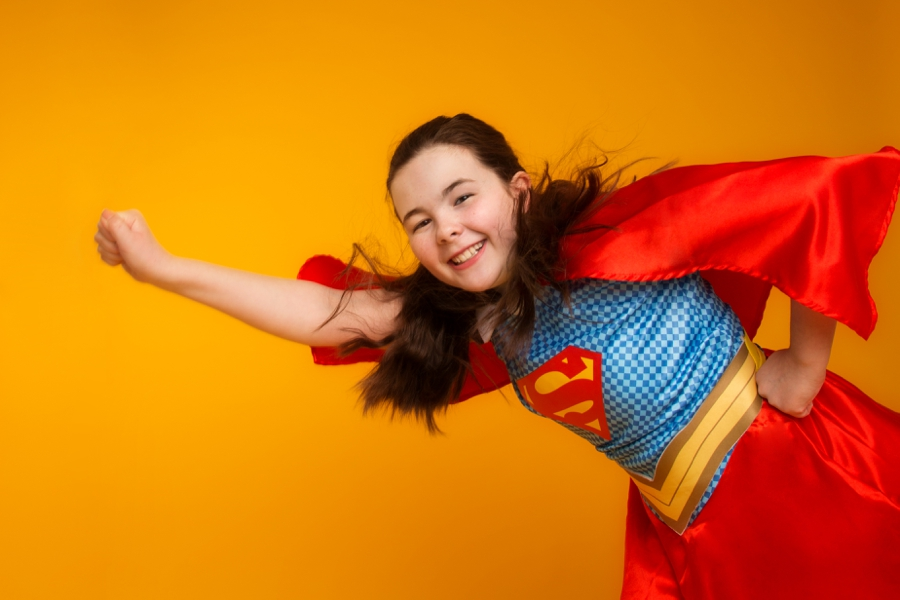Superheros-005