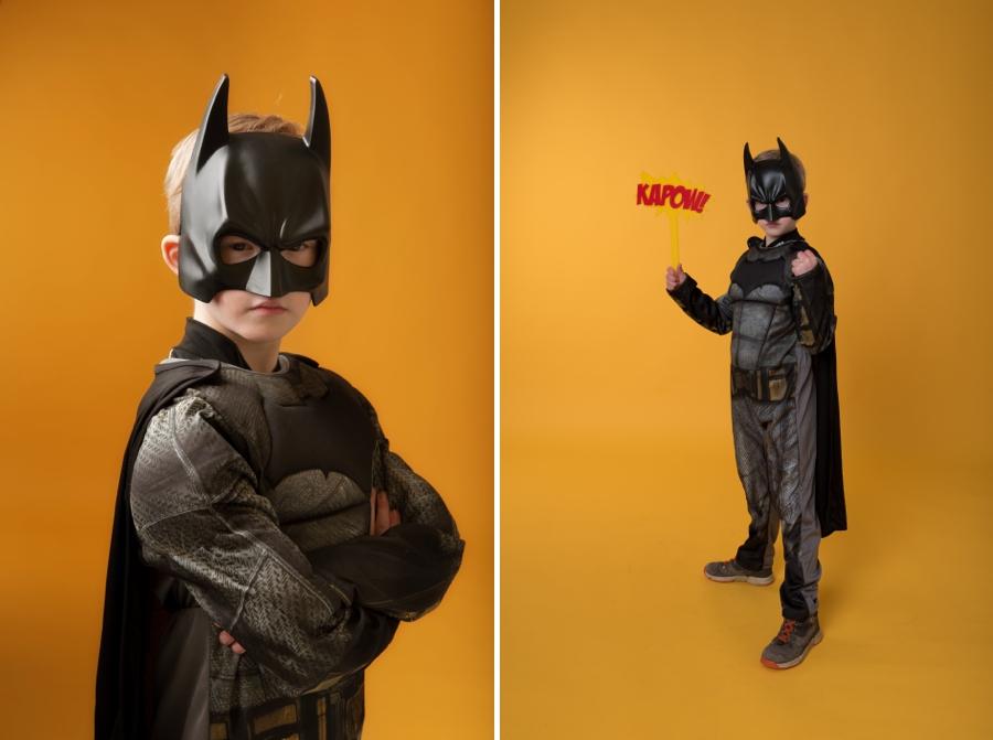 Superheros-008