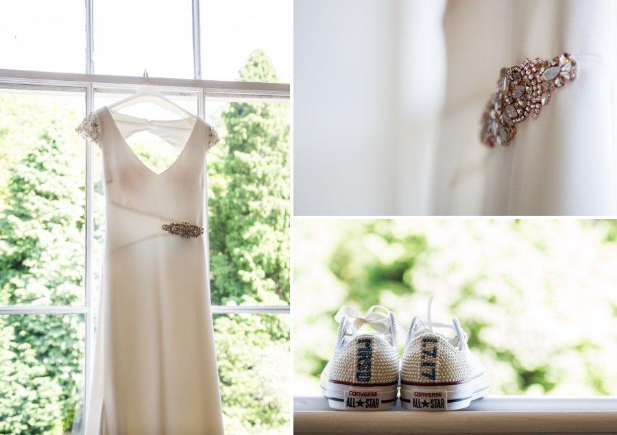 Melville_Castle_Wedding_Blue_Sky_Photography_Edinburg-004