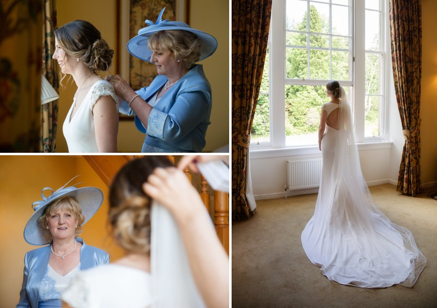 Melville_Castle_Wedding_Blue_Sky_Photography_Edinburg-007