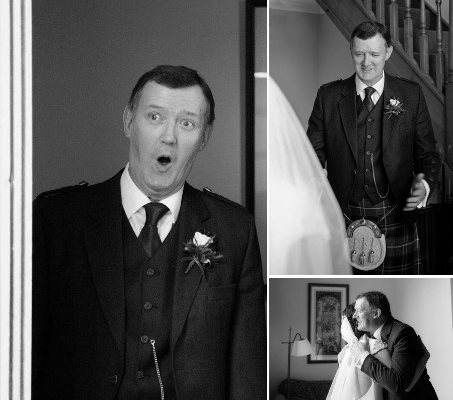 Melville_Castle_Wedding_Blue_Sky_Photography_Edinburg-008