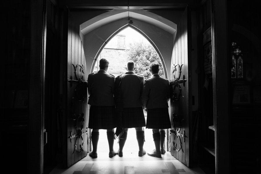 Melville_Castle_Wedding_Blue_Sky_Photography_Edinburg-016