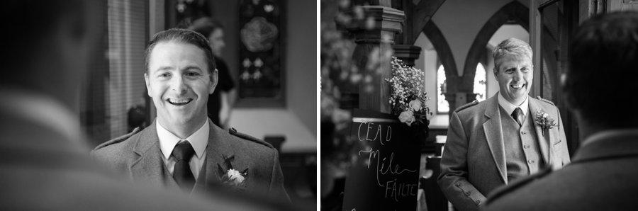 Melville_Castle_Wedding_Blue_Sky_Photography_Edinburg-017