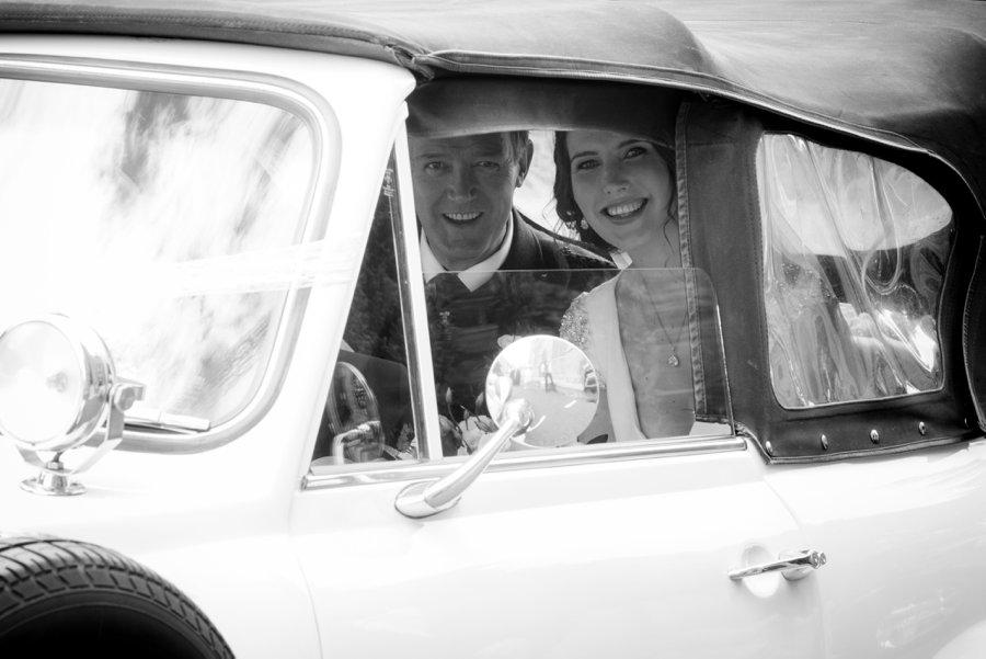 Melville_Castle_Wedding_Blue_Sky_Photography_Edinburg-018