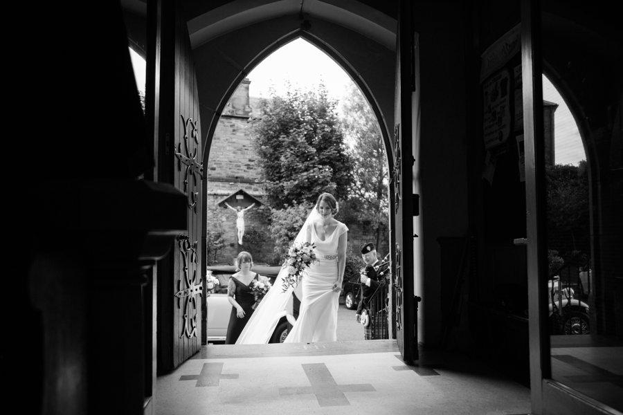 Melville_Castle_Wedding_Blue_Sky_Photography_Edinburg-019