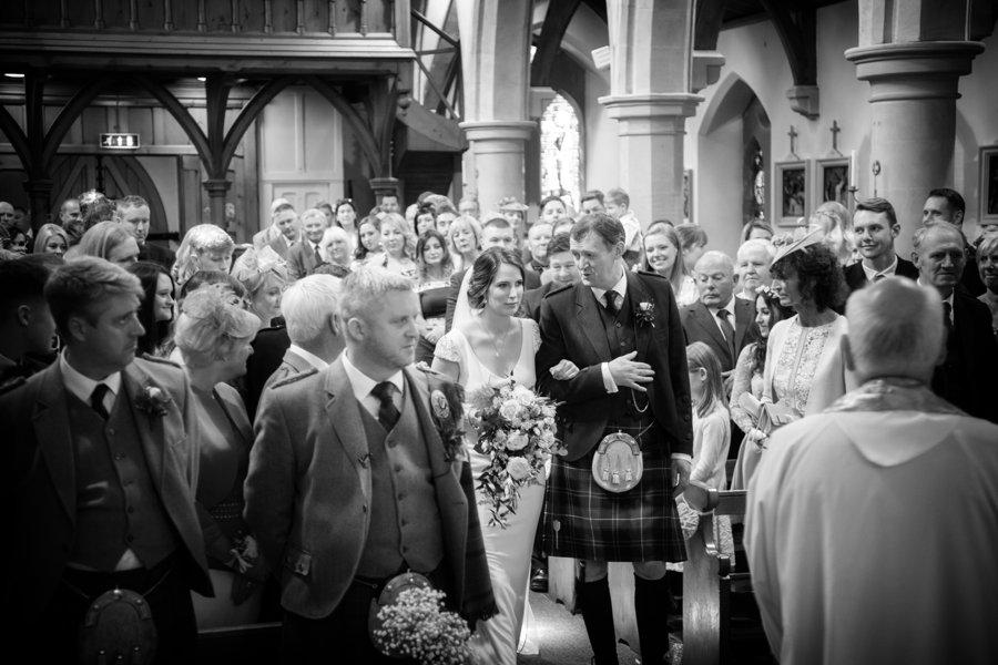 Melville_Castle_Wedding_Blue_Sky_Photography_Edinburg-020