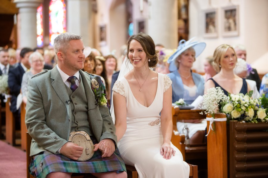 Melville_Castle_Wedding_Blue_Sky_Photography_Edinburg-024