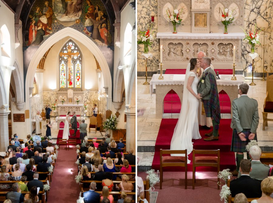 Melville_Castle_Wedding_Blue_Sky_Photography_Edinburg-028