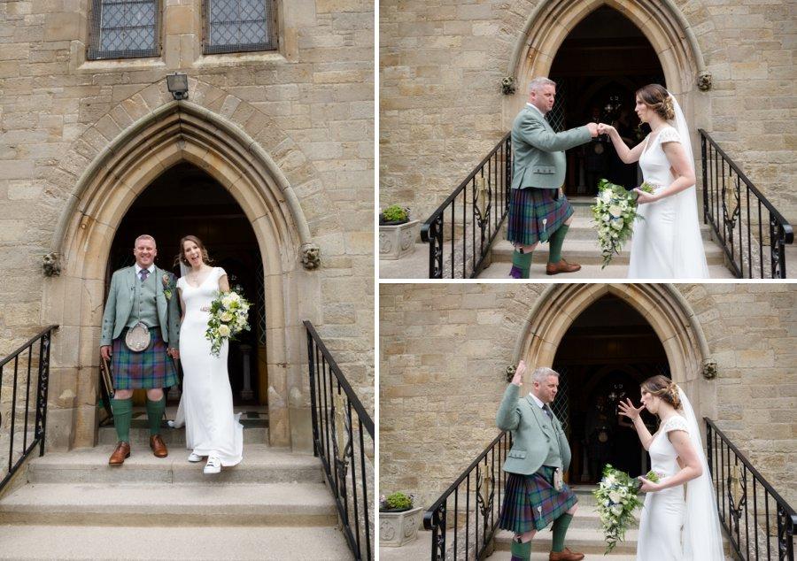 Melville_Castle_Wedding_Blue_Sky_Photography_Edinburg-030