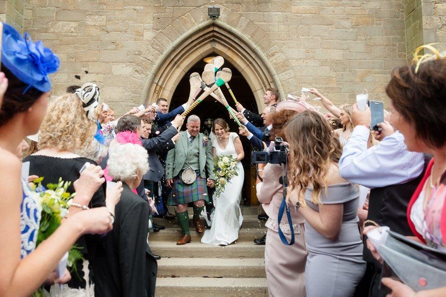 Melville_Castle_Wedding_Blue_Sky_Photography_Edinburg-031