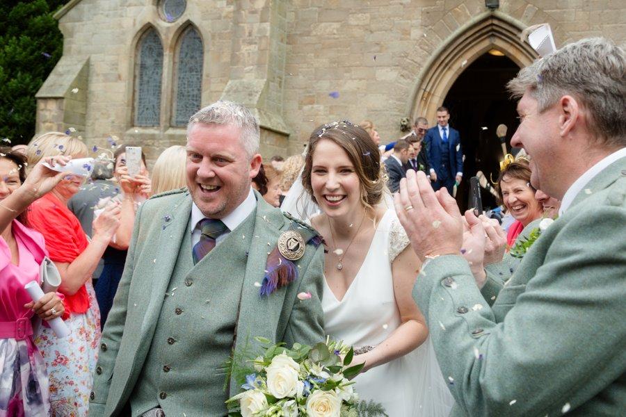 Melville_Castle_Wedding_Blue_Sky_Photography_Edinburg-032