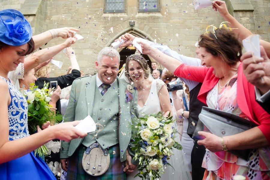 Melville_Castle_Wedding_Blue_Sky_Photography_Edinburg-034