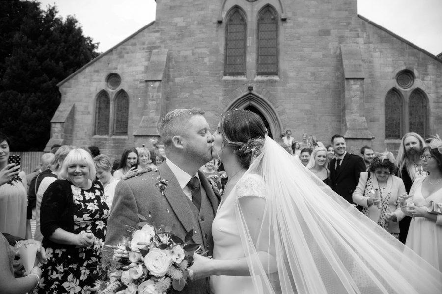 Melville_Castle_Wedding_Blue_Sky_Photography_Edinburg-036