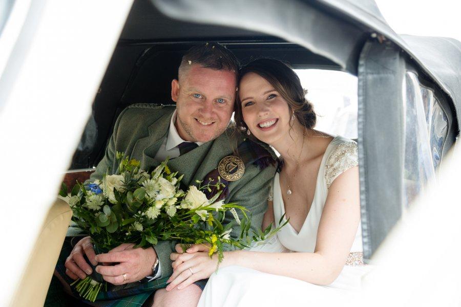 Melville_Castle_Wedding_Blue_Sky_Photography_Edinburg-037