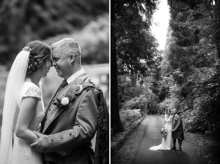 Melville_Castle_Wedding_Blue_Sky_Photography_Edinburg-038