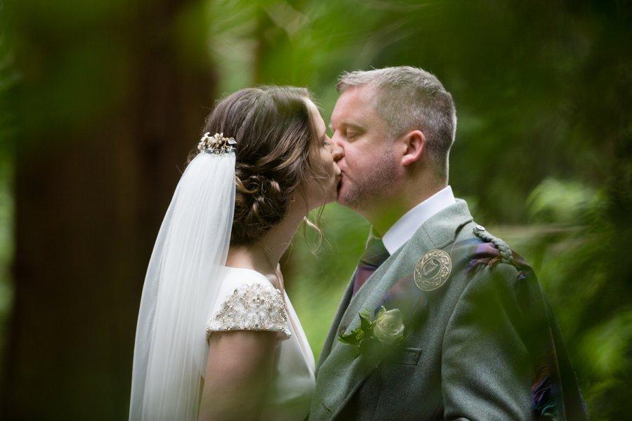 Melville_Castle_Wedding_Blue_Sky_Photography_Edinburg-041