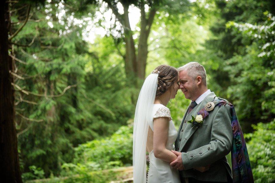 Melville_Castle_Wedding_Blue_Sky_Photography_Edinburg-042