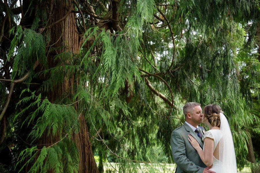Melville_Castle_Wedding_Blue_Sky_Photography_Edinburg-046