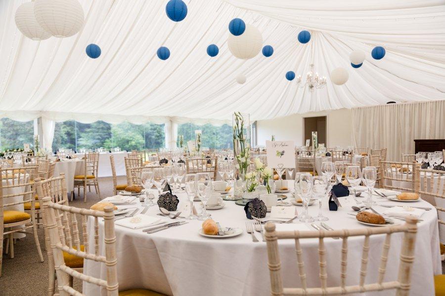 Melville_Castle_Wedding_Blue_Sky_Photography_Edinburg-050