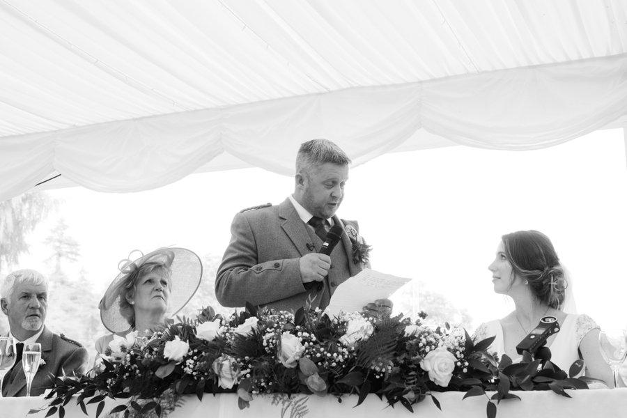 Melville_Castle_Wedding_Blue_Sky_Photography_Edinburg-058