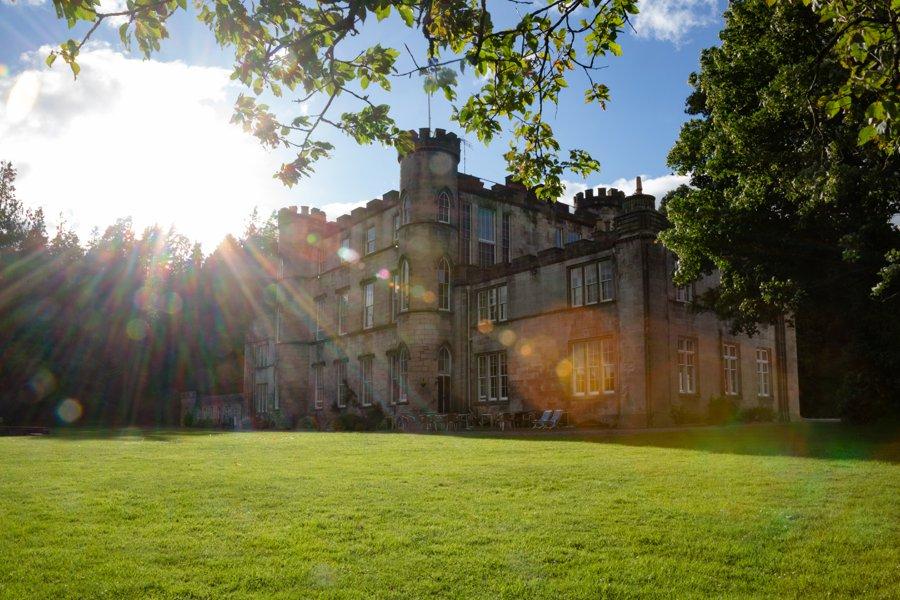 Melville_Castle_Wedding_Blue_Sky_Photography_Edinburg-060