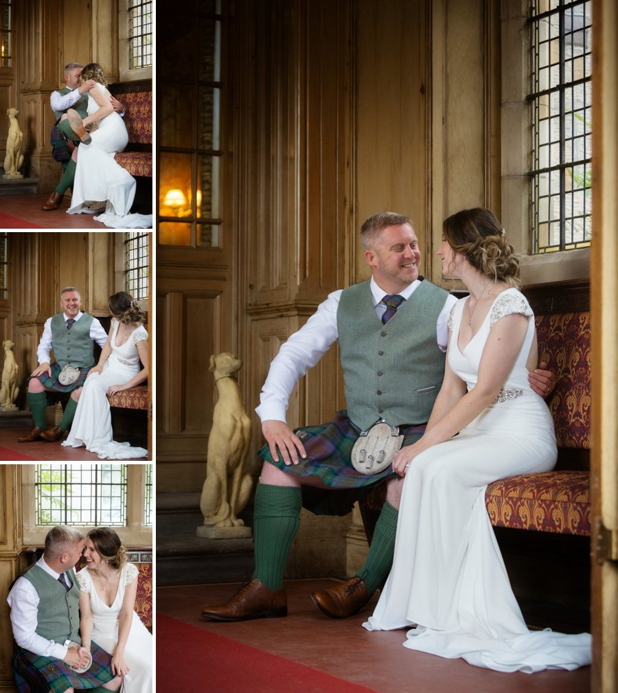 Melville_Castle_Wedding_Blue_Sky_Photography_Edinburg-061