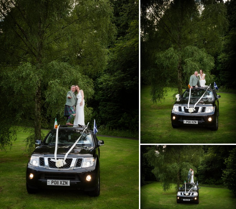 Melville_Castle_Wedding_Blue_Sky_Photography_Edinburg-063