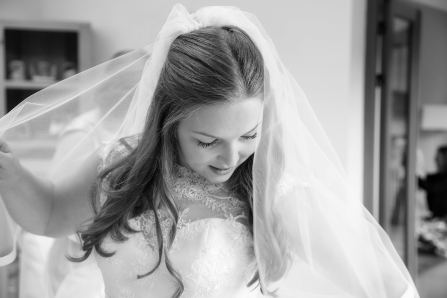 Barony-Hall-Wedding-Blue-Sky-Photography-016