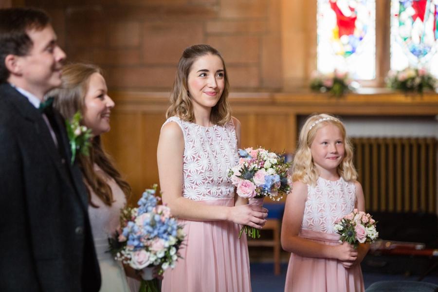 Barony-Hall-Wedding-Blue-Sky-Photography-028