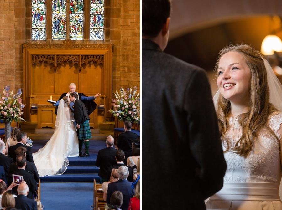 Barony-Hall-Wedding-Blue-Sky-Photography-033