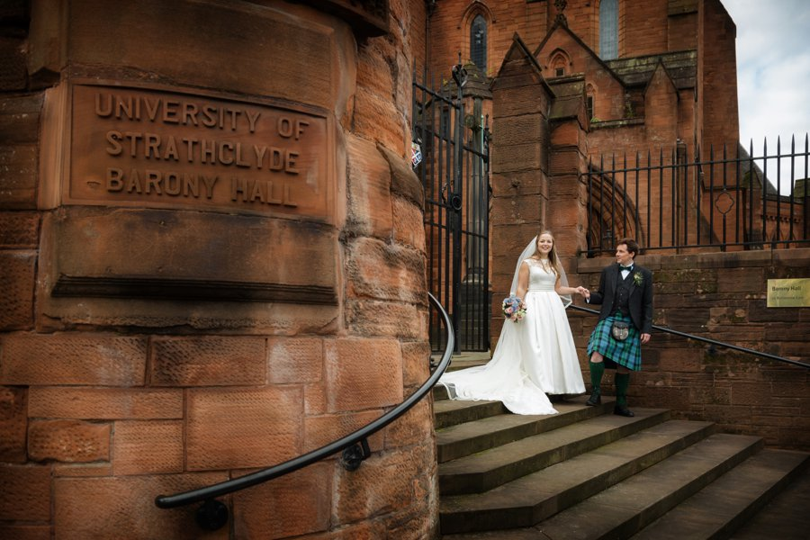 Barony-Hall-Wedding-Blue-Sky-Photography-050