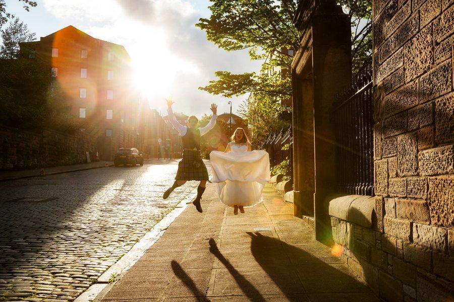 Barony-Hall-Wedding-Blue-Sky-Photography-058