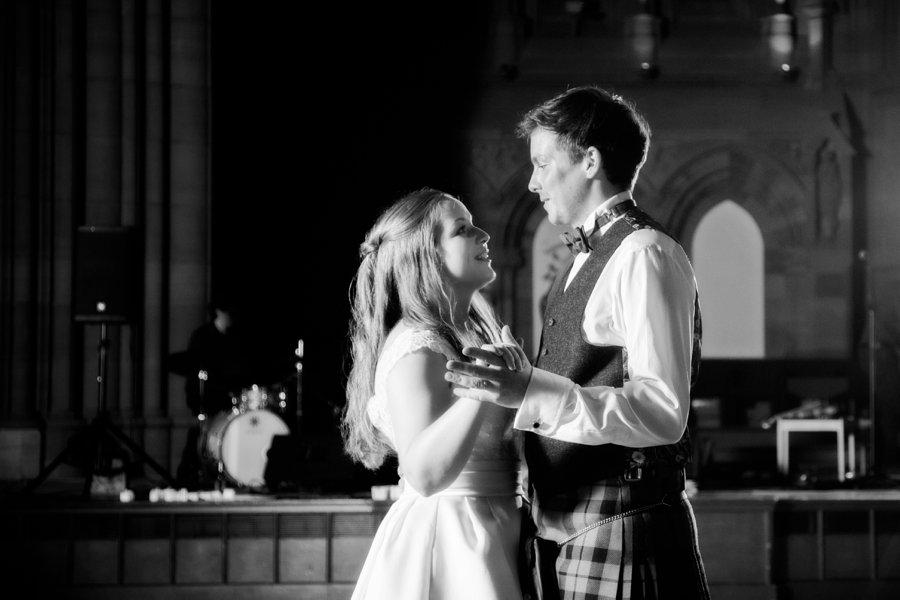Barony-Hall-Wedding-Blue-Sky-Photography-066