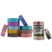 Busy Days Decorative Tape Bundle