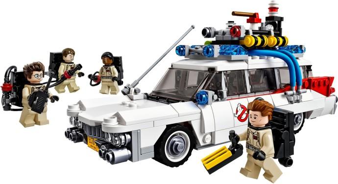 Lego Ideas Shinkai 6500 submarine