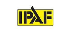 IPAF Trained & Certified