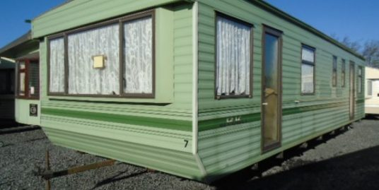 2003 bk bluebell 35x 12 / 2 bedroom
