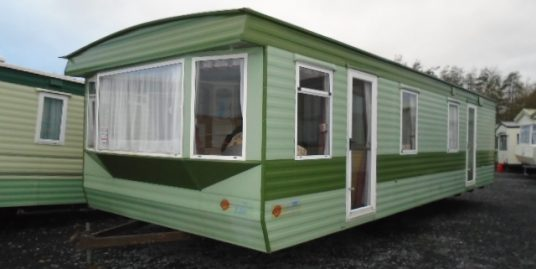 PEMBERTON ELITE / SIZE 32X12 / 2 BEDROOM