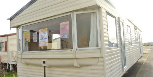 Cheap static caravan for sale lincolnshire