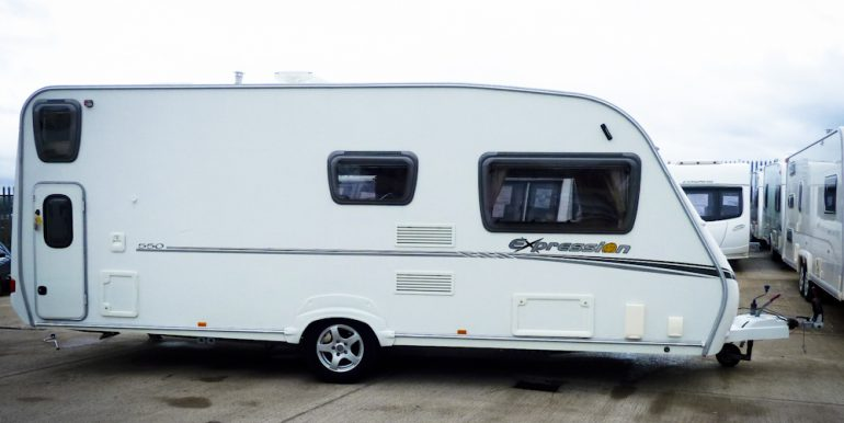 BannCaravans.com-922-Abbey-Expression-550-Berth-13