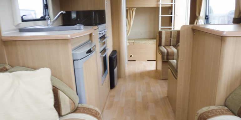 BannCaravans.com-922-Abbey-Expression-550-Berth-3