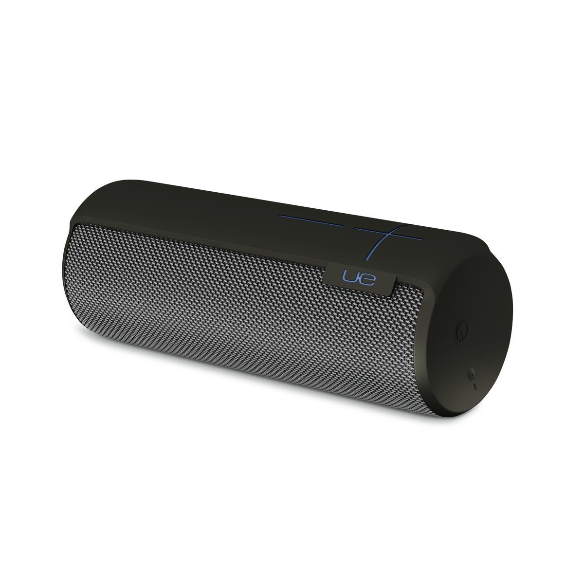 Bose Soundlink Mini 2 vs Ue Megaboom