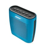 speaker Bose SoundLink Color