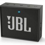 mini JBL GO speaker