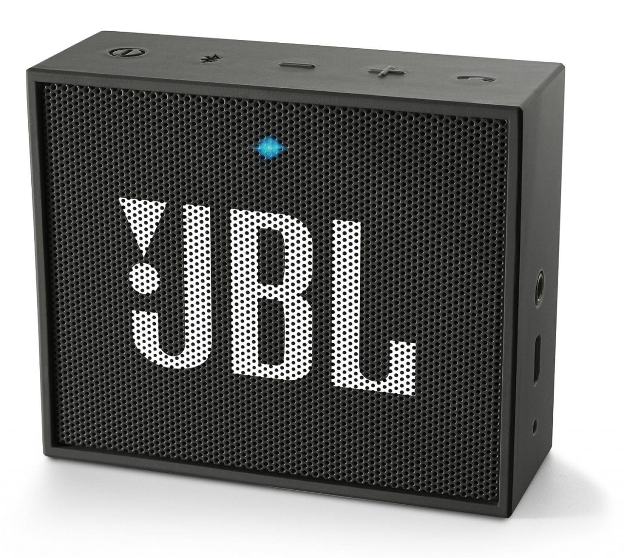 Casse Bluetooth più Vendute su Amazon-JBL GO