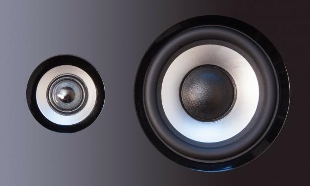 Casse per Tv – Cosa sono il Dolby Surround e i diffusori bluetooth